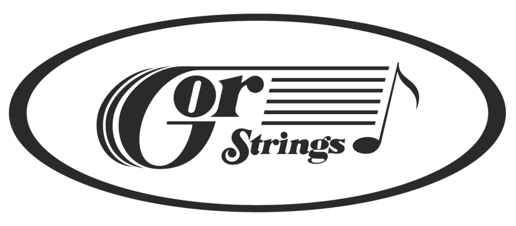 GORSTRINGS